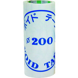 オカモト(株)粘着製品部 オカモト ボイドテープ248X20M 200 3211070