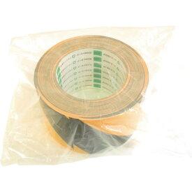 オカモト(株)粘着製品部 オカモト 布テープ(トラ)75ミリ×25m 111T75 3538915