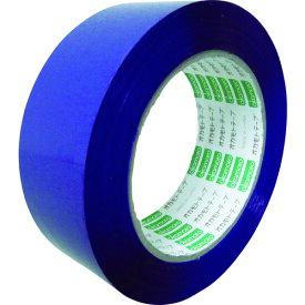 オカモト(株)粘着製品部 オカモト OPPテープ NO333Cカラー 紫 38ミリ 333C38V 8081065