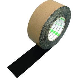 オカモト(株)粘着製品部 オカモト 防水ブチル両面テープ BW02 50ミリ BW0250 8283100