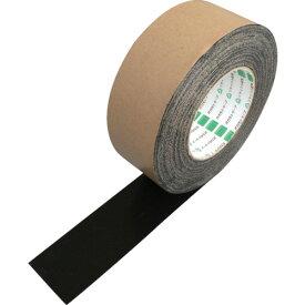 オカモト(株)粘着製品部 オカモト 防水ブチル両面テープ BW02 100ミリ BW02100 8283099