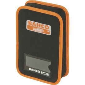 スナップオン・ツールズ(株) バーコ 工具用多機能ツールバックS 4750FB5A (8370090)