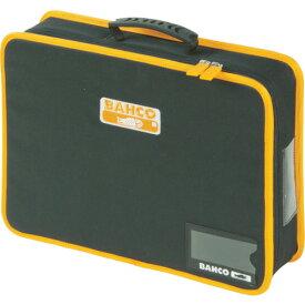スナップオン・ツールズ(株) バーコ 工具用多機能ツールバックL 4750FB5C (7940041)