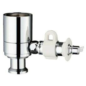 タカギ 分岐水栓 JH9032 みず工房クリーン みず工房クローレ(JY297)対応 食器洗い用の分岐水栓