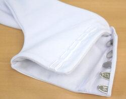あったか二重ネル裏の防寒足袋♪日本製5枚こはぜ東レパレルストレッチ足袋(S〜L)