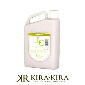 リアル LOVELY&CLEAN モイスチャースキンミルク 1000ml(業務用・詰替用)