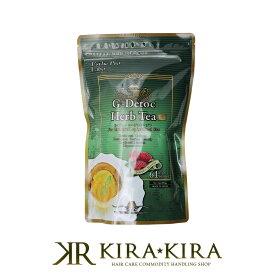 エステプロ ラボ G-デトック ハーブティー プロ 4g(30包)|esthepro labo gdetoc 120g 日本製 エステプロラボ ハーブティープロ gデトック ダイエット茶 紅茶 ダイエット ダイエットティー お茶 排出系