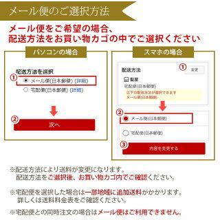 リーダーフィニッシュコーム215【メール便対応4個まで】