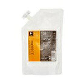 [FIOLE]フィヨーレ Fプロテクト フォルムキーパー 500mL [詰替用/リフィル]洗い流さないトリートメント🍀ギフト・プレゼントに🍀