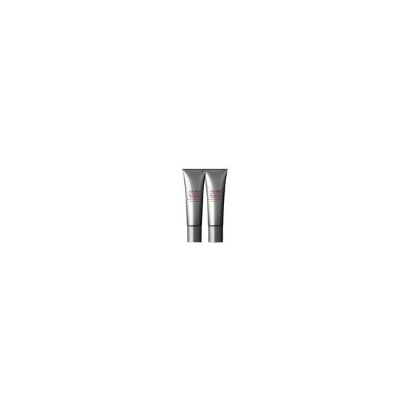 [正規品]ザ・ヘアケア アデノバイタル スカルプトリートメント(130g×2)【資生堂プロフェッショナル】🍀ギフト・プレゼントに🍀