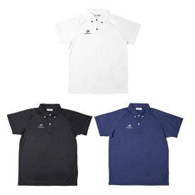 【ゆうメール選択で送料無料】ファイテン  ポロシャツ (ライト)