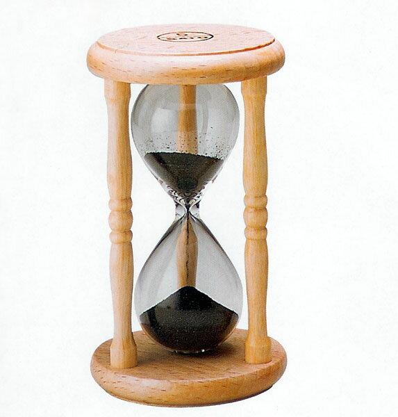 佐藤計量器製作所 SATO 砂時計5分計 1734-50