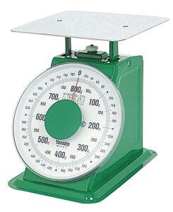 大和製衡YAMATO上皿自動秤普及型SD-2