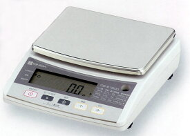 イシダISHIDA電子天びんCB-III-1500検定品【smtb-k】【ky】