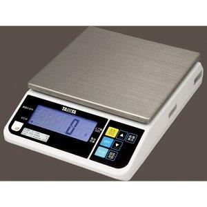 タニタTANITAデジタルスケール片面表示タイプTL-280ひょう量8kg検定付【smtb-k】【ky】