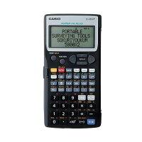 ヤマヨ測量電卓即利用くん5800X2