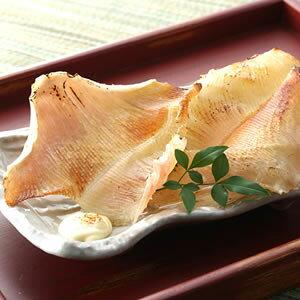【肉厚 えいひれ みりん風味 500g】エイヒレ 干物 おつまみ 珍味 土産《博多ふくいち》