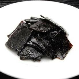 オキナガ 角切昆布 280g 肉厚昆布をじっくり煮込んだ昆布佃煮 老舗の佃煮 メール便 送料無料 ご飯のお供 保存食 非常食