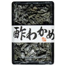 平尾水産 庄屋さんの酢わかめ おやつ・おつまみ、酢の物の具材・お椀種にもどうぞ 保存食 非常食