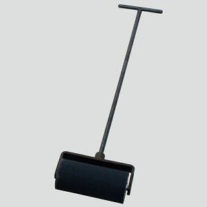 防水道具 ローラー 長柄ゴムローラー 約 30kg 1個 OK80621