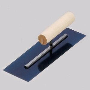 角ゴテ 270mm 1個 | 防水道具 ヘラ 金ベラコーキング シーリング シリコン ウレタン 変成シリコン 充填材 防水 防水施工 DIY