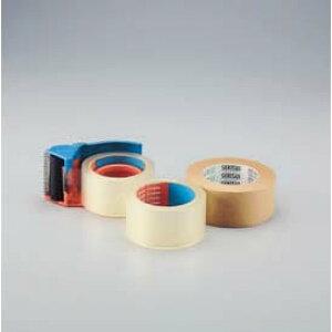 養生用品 テープ 梱包用テープ セキスイ シュープリーム No.882V 50mm × 50m 36本入 TM1371ZZ04