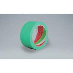養生用品 養生テープ・気密及び防水テープ カットエースMG 建築塗装養生 強着タイプ ブルーグリーン 50mm × 25m 30巻入 TM14R315