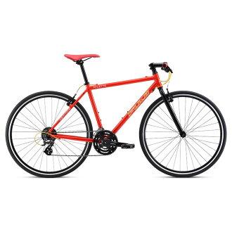 Hakkle Rakuten Global Market A Stylish 24 Speed Bike Fuji