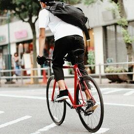 DURCUS ONE(ダーカスワン)のピストバイク/シングルスピード、MASTER TRACK BIKE(マスタートラックバイク)