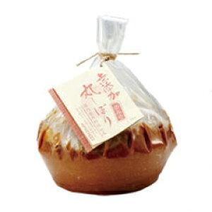 えちごいち味噌無添加 丸しぼり赤みそ 1.5kg新潟県 長岡市味噌 発酵食品 麹菌 乳酸菌 酵母