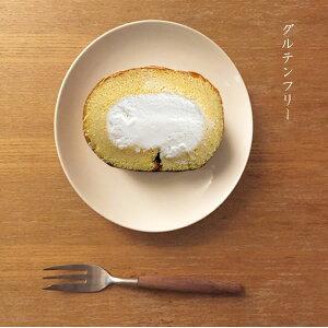 送料無料 米粉100% ロールケーキ 3種(9.5センチ×3)セット (ふわふわロールケーキ ホワイトロールケーキ モカロールケーキ) [ グルメ 誕生日 プレゼント 内祝い 記念品 ]