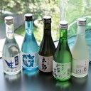 父の日プレゼント あす楽 送料無料 ギフト 日本酒 飲み比べセット 辛口 ミニボトル 300ml 5本 お酒 あす楽 加賀雪梅 …