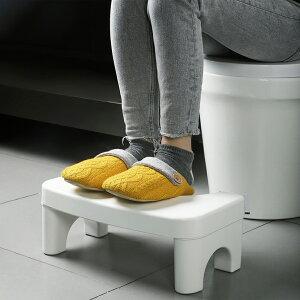 トイレ用踏み台 洋式 トイレ用 足置き台 お通じ解消 便秘解消 美肌 快便 トイレ 踏み台 子ども キッズ おしゃれ ステップ台 子供 足台