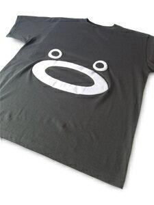 ごっこTシャツ