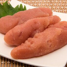 【函館タナベ食品】近海無着色たらこ(120g)