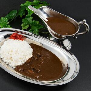 【五島軒】インド風チキンカレー辛口(1缶、190g)