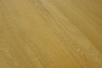 hakomata  라쿠텐 일본: 나라 원목 폭 100cm 둥근 식탁 원목 오크 ...