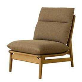 飛騨産業 L-chair チェア リビングチェア ローチェア ソファ カバーリング 国産 ビーチ ブナ ナラ ホワイトオーク ウォールナット 無垢材 アームレス 肘無し sd16on sd16ob sd16ou