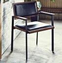 チェア ダイニングチェア 食卓椅子 Taylor テイラー