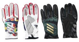 adidas(アディダス) ベースボール・野球 5-TOOL 5T スライディンググローブ メンズ FYK65