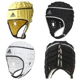 adidas(アディダス) ラグビー Players ラグビー ヘッドガード メンズ・レディース WE614