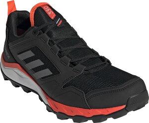 adidas(アディダス) アウトドア 靴・シューズ TERREX(テレックス) AGRAVIC(アグラヴィック) TR GTX トレイルランニング トレッキング フェス レジャー メンズ 男性用 【ブラック】 EF6868 黒 20Q
