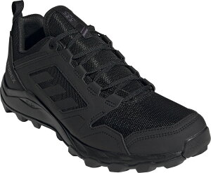 adidas(アディダス) アウトドア 靴・シューズ TERREX(テレックス) AGRAVIC(アグラヴィック) TR トレイルランニング ウォーキング 登山 トレッキング メンズ 男性用 【Cブラック】 FW1452 黒 21Q