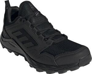 adidas(アディダス) アウトドア 靴・シューズ TERREX(テレックス) AGRAVIC(アグラヴィック) TR GTX トレイルランニング 登山 トレッキング メンズ 男性用 【Cブラック】 FW2690 黒 20Q2 ● {SK}
