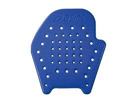 asics(アシックス) 水泳 トレーニングパドル AC-003