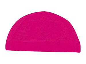 asics(アシックス) 水泳 メッシュキャップ DH-610 競泳 プール スイミング 水着 水泳帽 帽子 {NP}