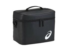 asics(アシックス) バッグ COOLERBAG(クーラー バッグ) EBA617 スポーツ レジャー 保冷バッグ