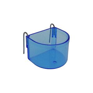 ナチュラルペットフーズ(株) エクセル 餌入れ NO.1 1個 小鳥 小鳥用給餌給水用品 用品{SK}