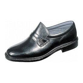 Moonstar(ムーンスター) 革靴 MB6020【黒】 メンズ 41260201
