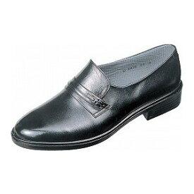 Moonstar(ムーンスター) 革靴 MB8836【黒】 メンズ 41288361
